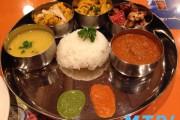 【この秋注目のグルメ!】ネパール料理の魅力とは?