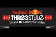 【世界No.1 DJ決定戦】Red Bull Thre3Style 2015が9月15日から連日開催!