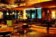 【こだわりの空間】居心地抜群な渋谷のオススメお洒落Cafe図鑑:Vo.4