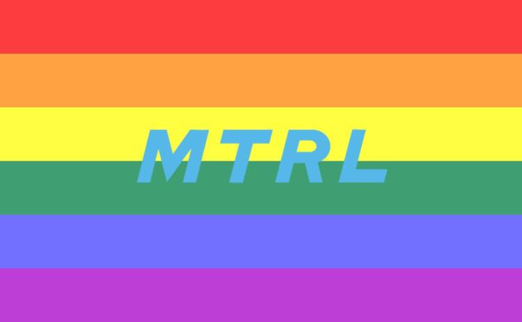 特集:街頭インタビュー!MTRL世代のLGBTのリアル【後編】