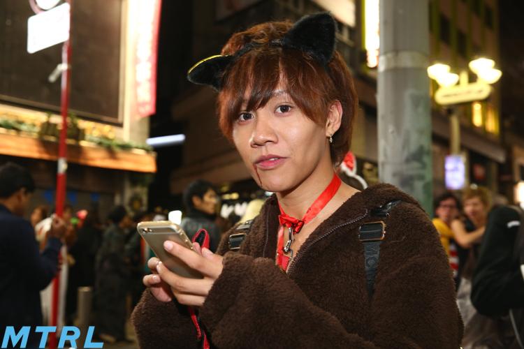 渋谷ハロウィン2_3