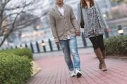 【ブーツ女子の取扱説明書!】デートでのご飯屋さん選びには○○に気を付けろ!