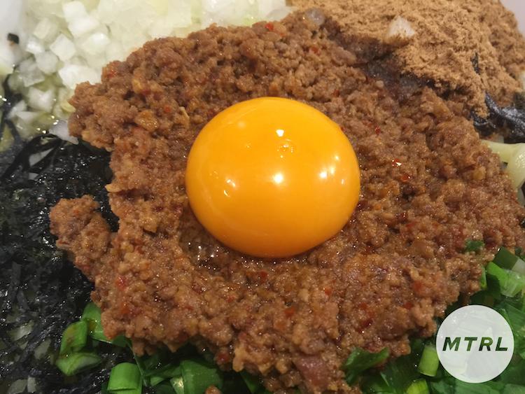 俺の麺_03