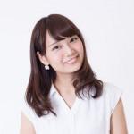 【速報】青学ミスコン2015ファイナルレポート!with稲井大輝