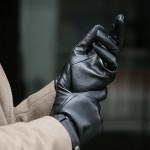 【冬本番!】本当に押さえておくべき手袋6選