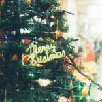 【さみしんぼ必見!】クリスマスに独り身男女が集まるオススメクラブイベントまとめ《2015年度版》