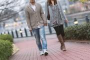 【恋への一歩!】気になる女子と二人きりで会うためのLINE術!