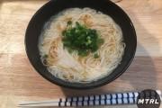 【食らえ俺の男飯!】手順は煮込むだけ!後味さっぱり激ウマ汁そばレシピ