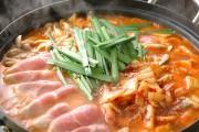 【冬の定番料理!】宅飲みや合コンにもオススメ鍋パレシピ!