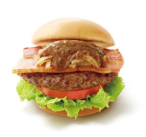 【最高においしいハンバーガーを作る!】ハンバーガーで美味しい組み合わせを考えてみた!