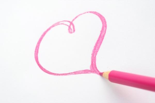 【恋愛にリスクはつきもの!】相違点重視で相手を好きになる人徹底分析!