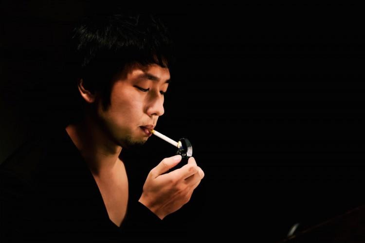 【喫煙者必見!】困ったときの対処法!煙草を吸っていることを彼女に隠し通す方法