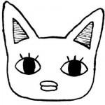 【少女漫画連載】夢見てる系男女の凸凹恋愛『男女白書』第10話