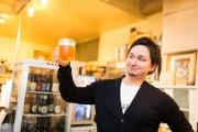 【意外な真実】実はカロリーが低い? みんな大好き「ビール」の太らない飲み方!