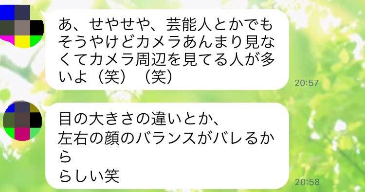 IMG_4466