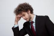 """【要注意】ストレスがもたらす""""ブサイク病""""の危険性"""