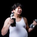 【簡単ダイエット】夏に向けて! 痩せ体質を作る断食ダイエット