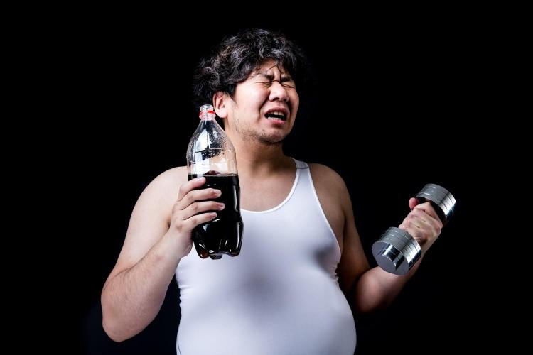 【体質改善】ダイエット効果UP! 太りにくくなる生活習慣のポイント