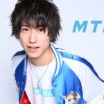 【豪華】MTRLお年玉キャンペーン2016