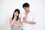 【血液型別】意外と初心? A型女子に多い恋愛傾向