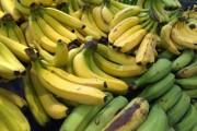 【簡単ダイエット?】朝バナナ進化論? 黒バナナダイエット法!