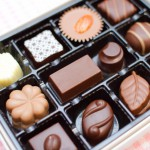 【要注意!】 チョコをくれた女子を敵に回すNGな受け取り方