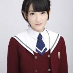 新成人のセンター決定!? 乃木坂46生駒里奈、AKB48入山杏奈、りゅうちぇるらが「新成人アワード2016」を受賞!