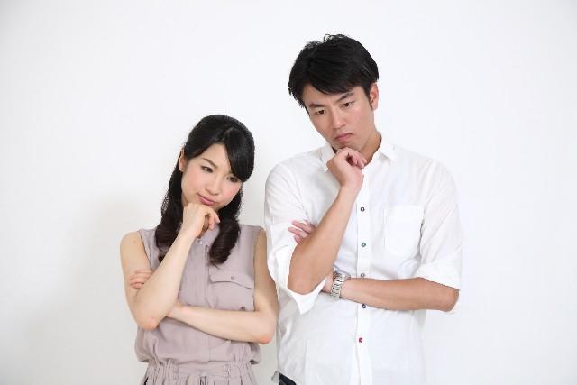 【考え方の違い】ホンマでっか?! 科学と心理で見る男女の違い