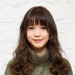 【木村直人 連載】『Youは何しに美容業界へ?』 第5回<前編>boat by ROVER稲垣佳恵