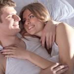 【ヤリマン女子が教える!】SEX中に注意しておきたいベッドルール!