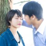 【SEXより大切】やりチン男子が教える! 女子を喜ばせるキス講座(初級編)