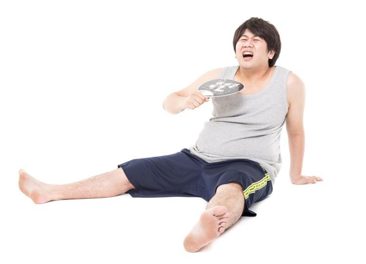 【簡単ダイエット】夏までに痩せたい! 食欲を抑えるコツを紹介!