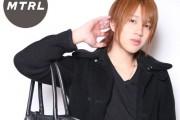 【 ブレイク☆スルーを徹底解剖】TAKANORIくんに気になる100の質問を聞いてみた!