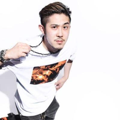 【史上初】人気サロンMINXトップスタイリストとコラボ!おしゃれなmixCDがリリース!
