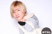 【 ブレイク☆スルーを徹底解剖】SHUNSUKEくんに気になる100の質問を聞いてみた!