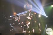 【あの有名人とコラボ!!】ブレイク☆スルーがFabFesで新曲「MONEY ON the GAME」を初披露!