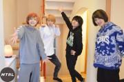 【ネットが生んだ同居系アイドル!?】 AiZe(アイズ)が暮らす「アイズハウス」を直撃取材!