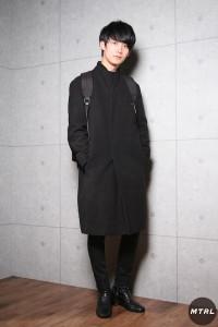 model_snap_ryunosuke01