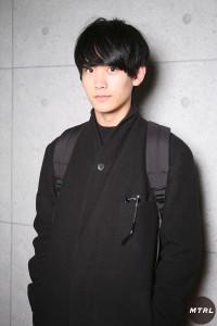 model_snap_ryunosuke02