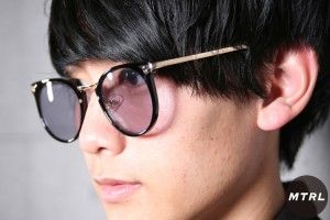 model_snap_ryunosuke05