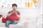 【手軽にモテ部屋】小物雑貨で部屋を1UP!