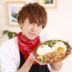 【女子モテクッキング!】玉ねぎと豚肉でおしゃれカフェメニュー「ジンジャーソテー」を作ろう!
