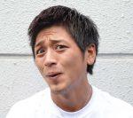 mitsu_sanakaku