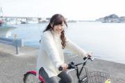 【新生活】一人暮らしに最適!安くて収納しやすい自転車3選