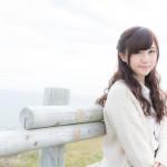 【脱・ド定番】これで田舎者卒業!? 東京人ぽくなれるデートスポット
