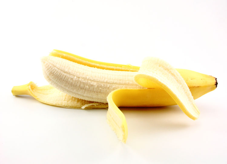 stockvault-peeled-banana111813
