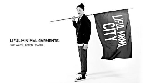 【ファッショニスタ必見!】流行の予感「JUSTO」など韓国の人気ブランドまとめ