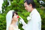 【卒業ソングをリライト】WHITE JAMの「咲かないで」が志田未来主演の映画主題歌に決定!