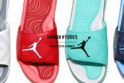 【大人気!】NIKE、adidas、VANSメンズシャワーサンダルの人気ブランド解説