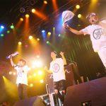 【写真大量】ZOLAワンマン『ウォーミングアップ!!!!』ライブレポート!